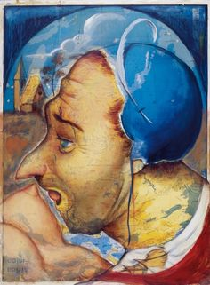 Plasma, Painting, Maps, Art, Antigua, Libros, Painting Art, Paintings, Painted Canvas