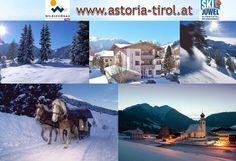 Urlaub in Österreich Mount Everest, Skiing, Mountains, Nature, Travel, Ski, Voyage, Viajes, Traveling