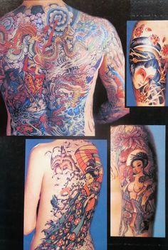 tattoo Tattoo Drawings, Tattoos, Old Magazines, Watercolor Tattoo, Tatuajes, Tattoo, Temp Tattoo, Tattos, Tattoo Designs