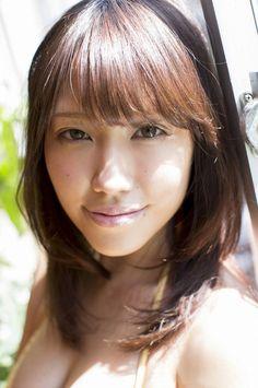 夏目ゆきyuki_natsume