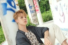 jimin :: 2019 summer package in saipan rm namjoon jin seokjin suga yoongi jhope hoseok jimin v taehyung jungkook bts Bts Jimin, Bts Bangtan Boy, Jhope, Bts Boys, Bts Taehyung, Busan, Foto Bts, K Pop, Jung Hoseok