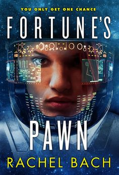 Fortune's+Pawn