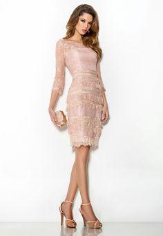 Beauty Story: Rosas Novias, sau rochii de poveste!