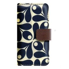 quality design d9775 af7b3 15 Best Orla Kiely iPhone Cases images in 2013 | Case for iphone ...
