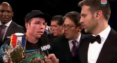 CANELO DEFEATS COTTO IN THE BATTLE OF PUERTO RICO VS. MEXICO & VIDEO HIGHLIGHTS