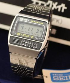 e5a471104a07 11 Best Watch images