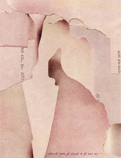 London-based photographer and artist Anthony Gerace certainly has a distinctive and intriguing style. #inspiration