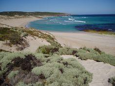 Hanson Bay, Australia / by Rosemary Photography