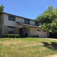 As Is Deal - Mairo St. Austin, TX. 3BD/3BA. $229,000