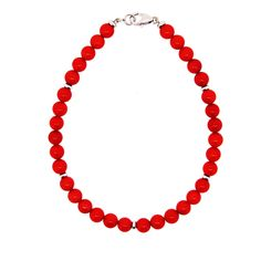 Or Rouge, Coral, Beaded Necklace, Facebook, Bracelets, Jewelry, Unique Jewelry, Beads, Beaded Collar