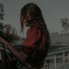 THIS IS MY FIRST BLOG ON MEDIUM. HAVE A LOOK :D As you are, so am I. Existing, breathing, fighting. Fighting for the place in this world. Adapting, learning. Counting every baby… Classy Aesthetic, Aesthetic Hair, Book Aesthetic, Character Aesthetic, Aesthetic Vintage, Aesthetic Photo, Aesthetic Pictures, Brunette Aesthetic, Princess Aesthetic