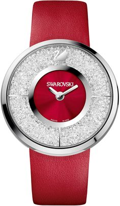Swarovski 1144170 watch - Crystalline