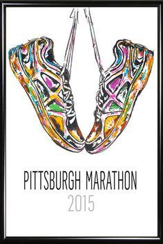 pittsburgh marathon 2015 - Google Search