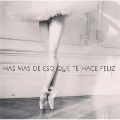 Find images and videos about girl, dance and passion on We Heart It - the app to get lost in what you love. Ballet Quotes, Dance Quotes, Ballet Art, Ballet Dancers, Ballet Beautiful, Beautiful Love, Just Dance, Dance Moms, Dance Pictures