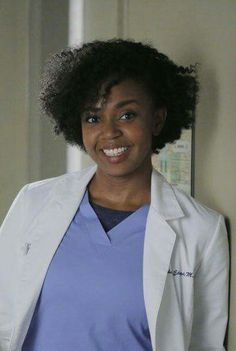 Greys Anatomy Season, Grays Anatomy Tv, Preston, Stephanie Edwards, Sarah Drew, Grey's Anatomy Tv Show, Jackson, Season 12, 6 Photos