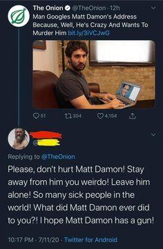 Art Thou, Dankest Memes, Sick, It Hurts