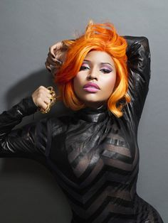 Google Image Result for http://queensofkings.com/wp-content/uploads/2012/05/nicki-minaj-11.jpg