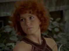 Celine and Julie Go Boating [1974 film in 2 parts]