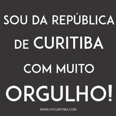 """Os internautas não perdem tempo. Ao se referir à Operação Lava Jato, em uma das ligações interceptadas pela Justiça, o ex-presidente Lula disse que está """"assustado com a República de Curitiba"""". Pronto. Essa pequena frase foi motivo para viralizar nas redes sociais.  Uma das fanp"""