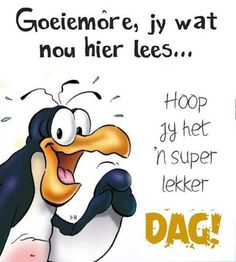 Christ Quotes, Prayer Quotes, Lekker Dag, Emoji Pictures, Morning Greetings Quotes, Morning Messages, Goeie More, Afrikaans Quotes, Morning Inspirational Quotes