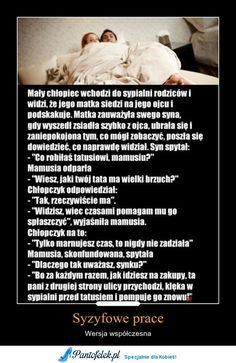 Syzyfowe prace... Wersja współczesna :P Wtf Funny, Funny Memes, Jokes, Best Quotes, Best Memes, Smile Everyday, Just Friends, Texts, Haha