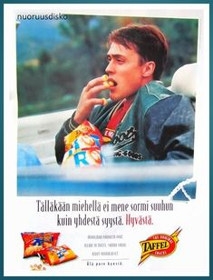 My Childhood Memories, Finland, Growing Up, Nostalgia, Mens Sunglasses, Ads, History, Retro, Style