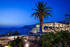 Katavothres Club Restaurant  #kefalonia  photo by nikiforosphotography