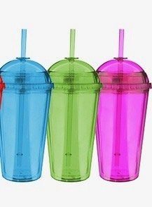 3 x Large MIXED Smoothie Cups (Double walled) with screw ... https://www.amazon.co.uk/dp/B00UIC53DY/ref=cm_sw_r_pi_dp_U_x_GQcjBb90ZFE68
