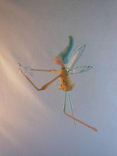 Elfe Fairy