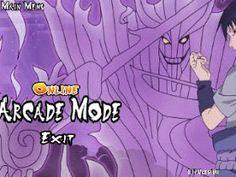 Kumpulan Naruto Senki MOD Unlimited Money Full Unlocked v2.0 Final Version Terbaru Lengkap 2019 - KingMod | Download BBM Mod and Game Mod Free Naruto Games, Ondine, Money, Free, Character, Silver, Lettering