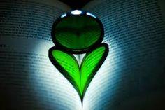Fall in love spells, powerful love spells to make someone fall in love with you & fall back in love lost love spells http://www.lovespellstomakesomeoneloveyou.co.za