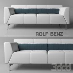 Rolf Benz 322 Design Bank.13 Best Rolf Benz Linea Images Benz Sofa Furniture