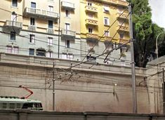 catenaria_013.jpg