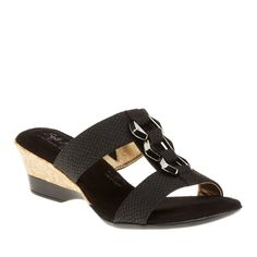 220cb41fd62 Soft Style Women s Dalis Slide Sandals     Find out more details by  clicking the image   Slides sandals