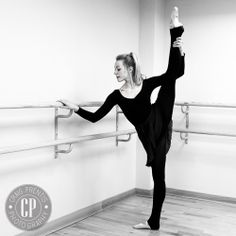 #portrait365 no.029 Photography project by Craig Prentis. Photographing a different person every day in 2014 creating a collection of 365 portraits. www.craigprentis.co.uk  ...... ballet teacher