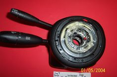 2007-2011 Mercedes C-Class clockspring wiper cuise switch CLOCK SPRING   A 204 440 16 01 PLEASE ASK US ANY QUESTION YOU HAVE FOR THE PARTS WE WILL HELP YOU.SEND US EMAIL OR CALL US.