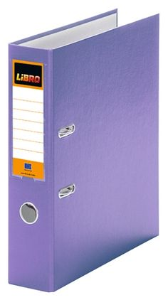 Diy Hacks, Marker, Makeup Storage Box, Online Magazine, Pink Purple, Lockers, Locker Storage, Stationery, Board