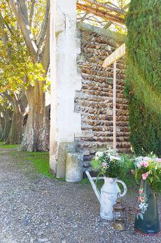 Decoration mariage evenementiel ambiance champetre conseil decoration julia brachais istres conceptuelle 25