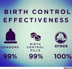 Sorry to people who love crocs.. But c'mon it's true. hahaha