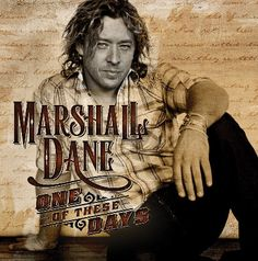 BTD Radio Interviews, Marshall Dane. @marshalldane @Michael Stover  Silliest memorable moment that you can tell us about during a performance? Find out in this fabulous interview with... Marshall Dane  http://www.beyondthedawnstudios.com/studio/2014/04/21/interviews-marshall-dane/