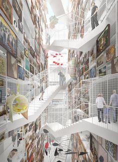 public-art-depo-museum-boijmans-van-beuningen-rotterdam-designboom-02