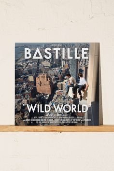 bastille send them off mp3