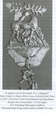 JÉZUSHITŰ ATILLA: Badiny Jós Ferenc | Szkíta-Hun-Magyar a MAG NÉPe! Marvel, Statue, History, Hungary, Historia, Sculptures, Sculpture