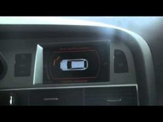 Automóviles Luis Forte presenta audi all road ya vendido !!!!