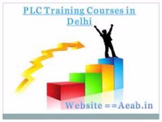 Technology is a term with in-depth detailing, it may differ from place to place and time to time, modern cities are equipped with the updated amenities and facilities. Hence, it is more preferable to go in for PLC and SCADA Training in Delhi with Automation Engineers A.B. Pvt. Ltd, to suit the market and Industry requirements.