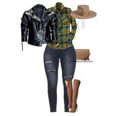 Source by phenomenallady fashion going out Swag Outfits, Classy Outfits, Chic Outfits, Trendy Outfits, Fall Outfits, Fashion Outfits, Dope Fashion, Fashion Killa, I Love Fashion