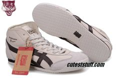 cheap for discount 899b9 dcc20 Shoes for cheap!!! Asics Shoes, Pumas Shoes, Air Jordan, Jordan