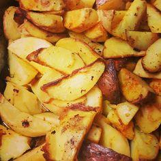 #wreats #cbridge #wrawesome #foodlover #roast #bistro #cafe #cooking #restaurants #eating #taste #newyear #celebration #party #finedining #potato #elixirbistro