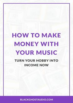 Learn how to start collecting performance royalties, mechanical royalties, digital performance royalties, and sync fees. Business Funding, Business Names, Music Tv, Your Music, Banks Website, Business Bank Account, Audio Engineer, Find Music, Electronic Music