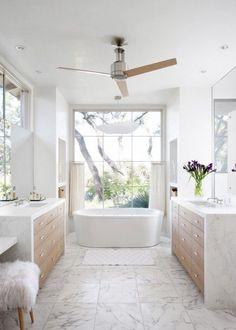 . Bathroom Ideas